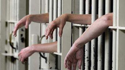 भारतको एउटै जेलमा ३४ नेपाली !