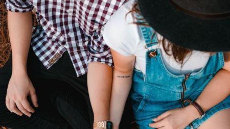 नेपालका ५१ प्रतिशत महिलाले गर्छन् १८ वर्ष भन्दा कम उमेरमै सेक्स