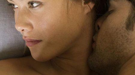 यौन जीवनलाई सुखमय बनाउन यसो गर्नुहोस्