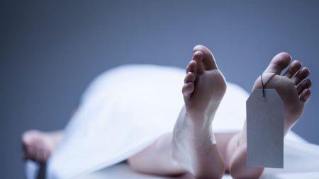 एकै वर्ष विदेशमा ८७८ नेपालीको मृत्यु