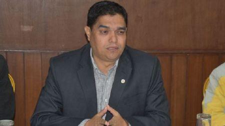 प्रधानमन्त्रीको भारत भ्रमणमा पर्यटनमा विगतका सम्झौता कार्यान्वयनबारे छलफल हुने
