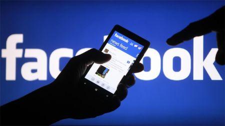 फेसबुकद्वारा आफ्नो प्लेटर्फमबाट फेक न्यूज नहटाउने प्रष्ट