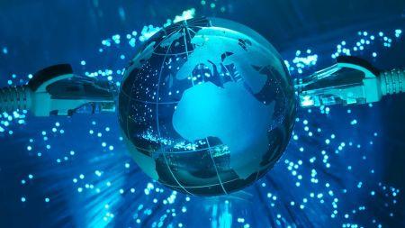 इन्टरनेट आजदेखि १३ प्रतिशत महंगो, नयाँ ग्राहकले १ हजार रुपैयाँ थप शुल्क तिर्नुपर्ने