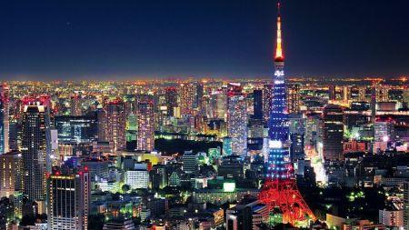 जापानसँग सरकारले माग्यो भाषा परीक्षा कोर्स