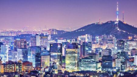 अर्को वर्षदेखि अनलाइनबाटै कोरियन भाषाको परीक्षा