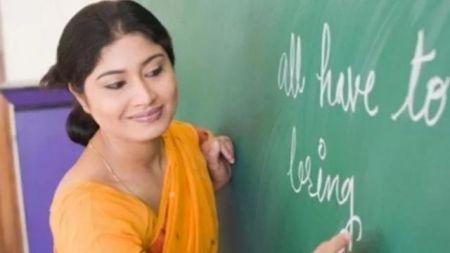 ८ हजार अस्थायी शिक्षक फेल, न्यूनतम ४० अंक पनि ल्याएनन्