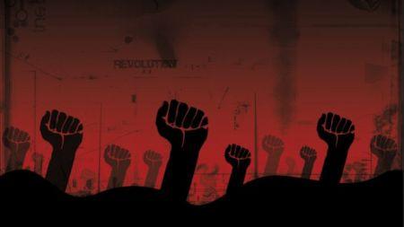 दुई हजार ८०७ सुरक्षाकर्मी शहीद घोषण