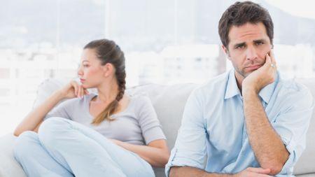 के कारणले हुँदैछ पुरुष प्रजनन क्षमतामा ह्रास?