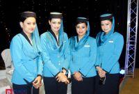 विदेशी आकाशमा नेपाली 'परी'
