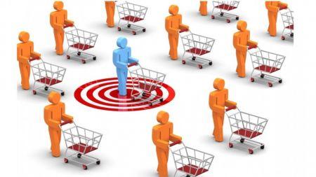 सेयरबजारमा मार्जिन कारोबारका लागि ३१ कम्पनी मात्रै योग्य, कुनैपनि विमा कम्पनी अटाउन सकेनन्