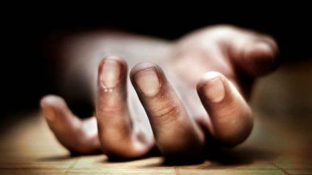 राजधानीमा बेवारिसे युवकको हत्या, घटनाका दोषी फरार