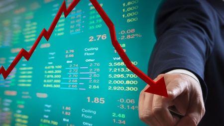 नेप्से वर्षको अन्तिम कारोबार दिन ऋणात्मक, नयाँ वर्षमा सुध्रने अपेक्षा