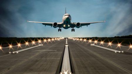 लण्डनबाट न्युयोर्कको यात्रा १ घण्टामै