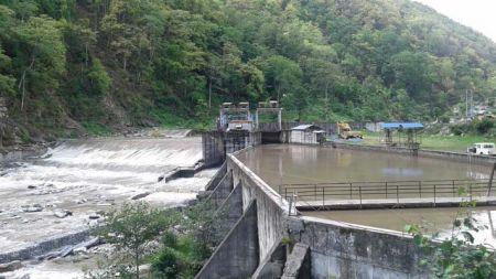 रसुवागढी र सान्जेन जलविद्युत आयोजनाको साधारण शेयरमा माग भन्दा आवेदन, खुल्ला भएको तीन दिनमै बन्द गरिदै