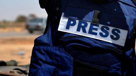प्रतिष्ठामा आँच पुर्याउने पत्रकारलाई १० लाख जरिवाना