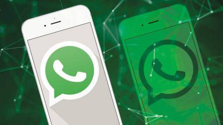 व्हाट्सएप युजरका मोबाइलमाजासुसी सफ्टवेयर इन्स्टल, निशानामा मानवअधिकारकर्मी र अधिवक्ता