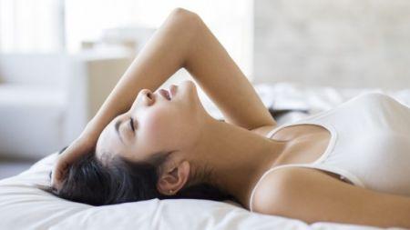 महिलाले गर्ने हस्तमैथुनका सात रहस्य