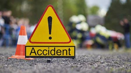 सडक दुर्घटनामा परी पोर्चुगलमा एक नेपालीको मृत्यु