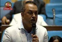 सरकारलाई खबरदारी गर्दा ५ वर्ष जेल परिएला : गगन थापा