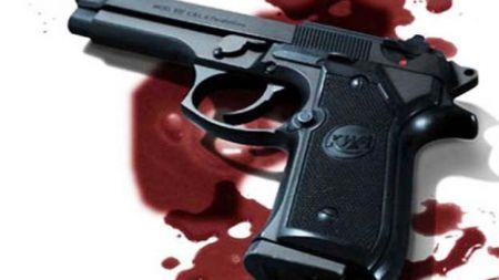 डोटीमा २० वर्षिया किशोरीको गोली हानी हत्या