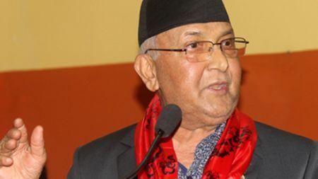 'राष्ट्रिय एकताको अभियान सबैको सरोकार बन्नुपर्ने'