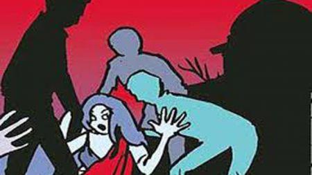 राजधानीको सभ्यता : पेट दुखेकी महिलालाई वोक्सीको आरोपमा कुटपिट