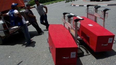 देश यसरी चलेको छः मलेसियामा दैनिक एक नेपालीको मृत्यु