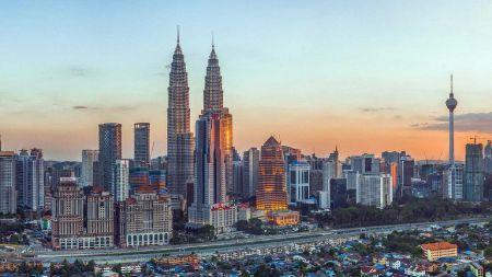 मलेसियामा विदेशी कामदारको लेबी रोजगारदाता कम्पनीले तिर्नु पर्ने
