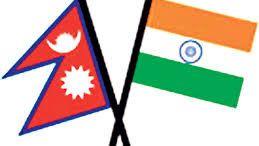 नेपाल-भारत सीमा ४८ घण्टा बन्द हुने