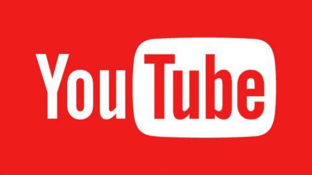 युट्युबबाट ३० सेकेन्डको विज्ञापन हट्दै