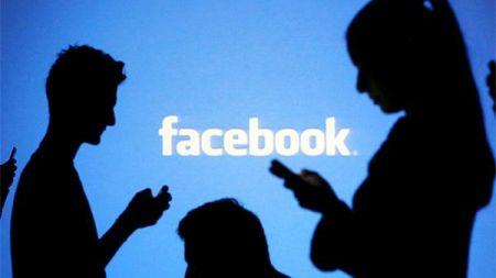 फेसबुकमा साथी बनाएर महिलालाई ठगी गर्ने युवक प्रकाउ