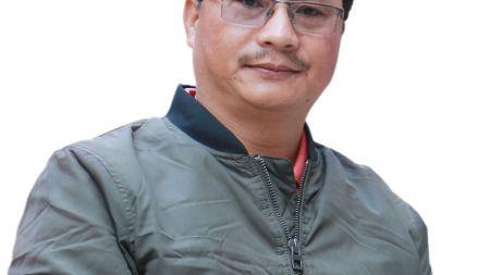 ब्याकुल माइला काठमाडौं महानगरपालिकाको विकास दूतमा नियुक्त