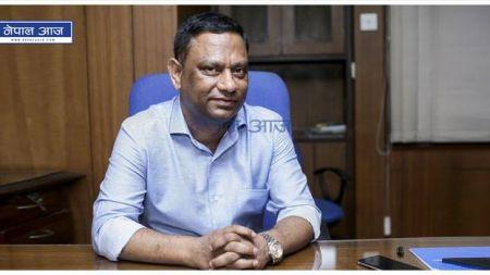 कलियुगका राम, भरत र लक्ष्मणको कथा