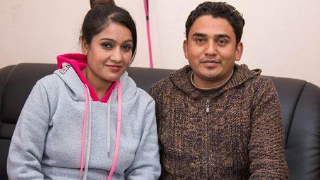 धुर्मुस-सुन्तलीले 'मिनि नेपाल' बनाउने