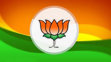 भारतिय जनता पार्टीका बरिष्ठ नेताको हत्या प्रयास