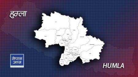 अज्ञात रोगका कारण हुम्लामा ८ को मृत्यु, दर्जन बढी बिरामी