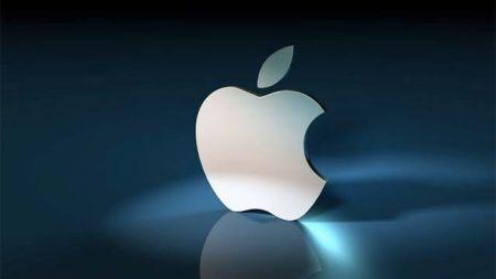 एप्पलको नयाँ अपरेटिङ सिस्टम पुराना मोडलका फोनमा नचल्ने