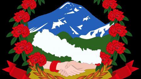नेपाली दूतावास अबुधावीको नयाँ वेबसाइट