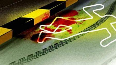 टिपर पल्टिँदा चालक र सहचालकको घटनास्थलमै मृत्यु