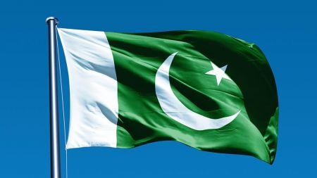 पाकिस्तानमा दुर्घटना १८ को मृत्यु
