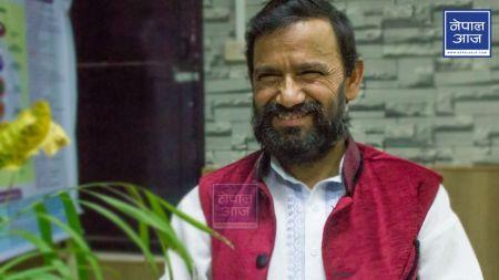 कृष्णदास महाराजः महायोगी कि महाढोंगी ? (भिडियो सहित)