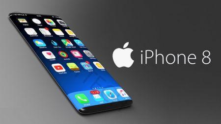 एप्पलको आइफोन एट आज सार्वजनिक हुने, यस्तो छ आइफोन एट