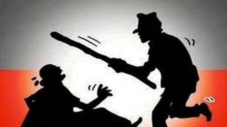बोक्सीको आरोपमा एकैपरिवारका चार जनाबाट कुटिए  वृद्ध दम्पति