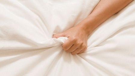 यौन अंग चिलाउने समस्याबाट मुक्त हुने यी हुन् घरेलु उपाय