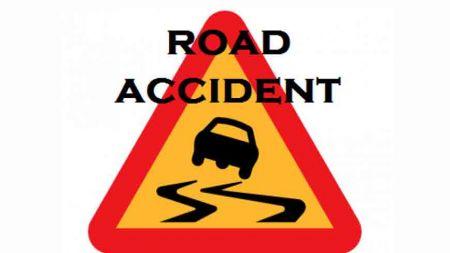 सडक दुर्घटनामा तीनको मृत्यु, २० घाइते