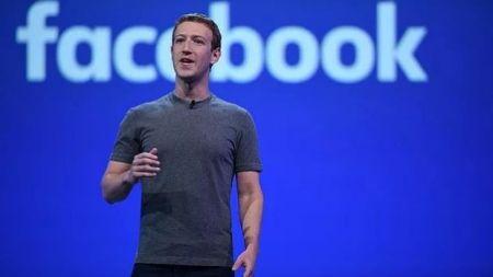 फेसबुक डाटा चोरी भएको मार्क जुकरबर्गले गरे स्वीकार