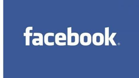 फेसबुकले सिंगापुरमा डाटा सेन्टर बनाउने