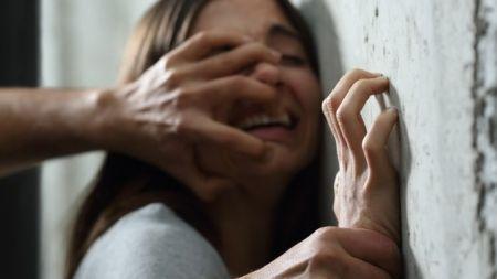 आफ्नै बाबुद्वारा १२ वर्षीया छोरीको बलात्कार !