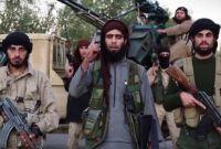 उत्तरी सिरियामा युद्धविराम गर्न टर्की सहमत, सैन्य कारबाही स्थगित
