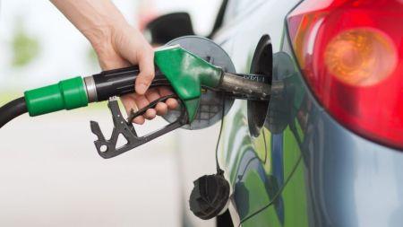 पेट्रोल र डिजेलको मूल्य फेरि बढ्यो